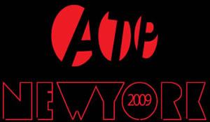 ATP NY