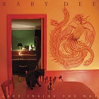 Baby Dee