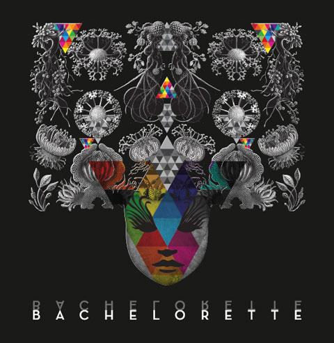 Bacheleroette