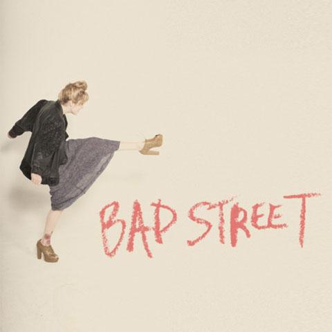 Bad Street