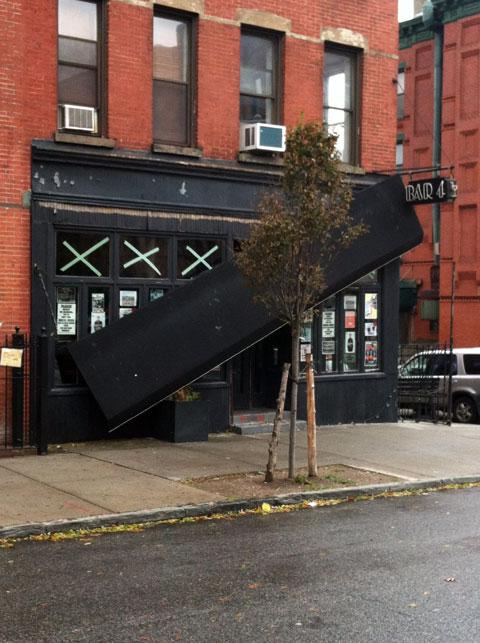 Bar 4