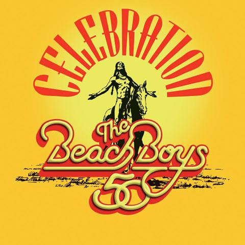 beachboys50