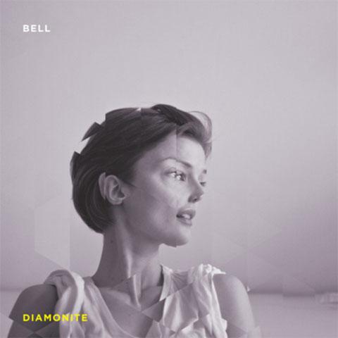 Bell - Diamonite