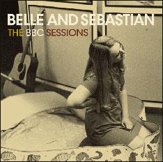 Belle and Sebastien