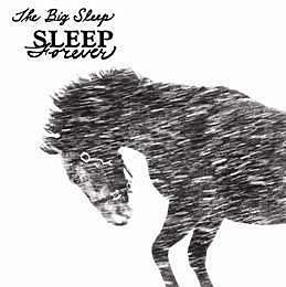 Big Sleep - Sleep Forever