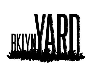 Bklyn Yard