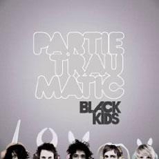 Black Kids