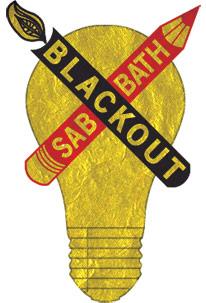 Blackoutsabbath