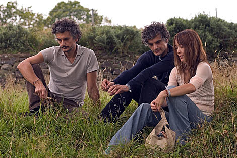 That can blonde redhead tour schedule matchless