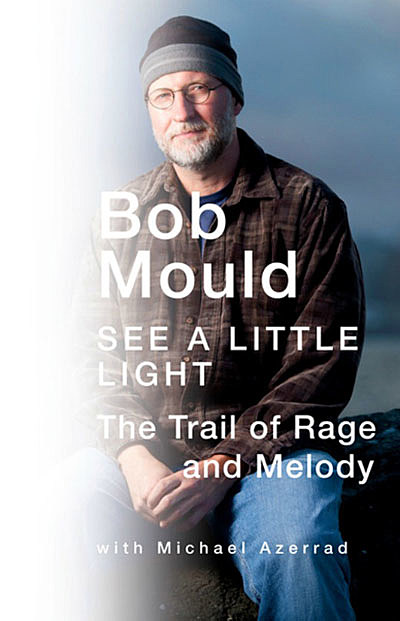 bobmould_seealittlelight2