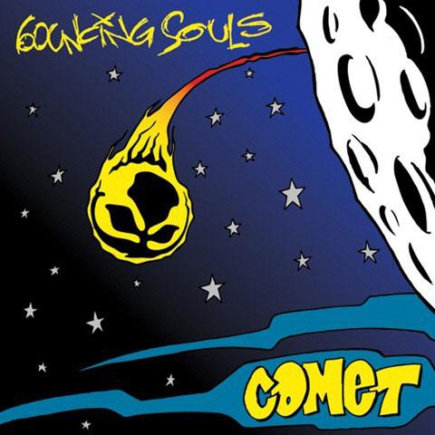 bs_comet