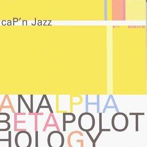 Capn Jazz
