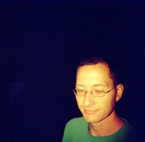 Chris Schlarb