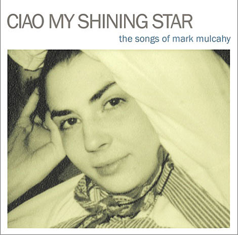 The Songs of Mark Mulcahy