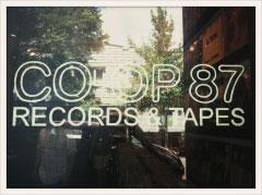 Coop87