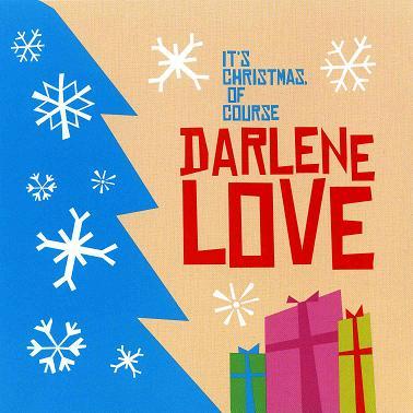Darlene Love Christmas