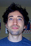 Dave Deporis