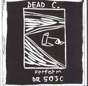 Dead C