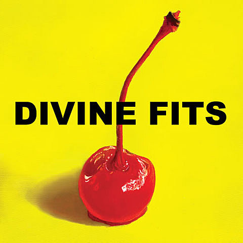 divinefits_album