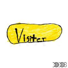 Dodos Visiter