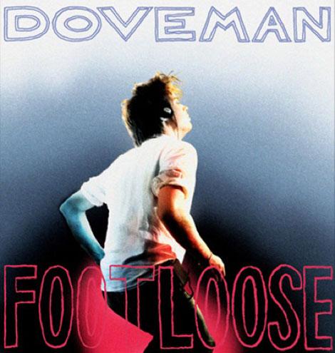 Doveman