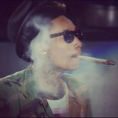 Dre Snoop
