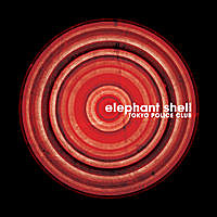 Elephant Shell