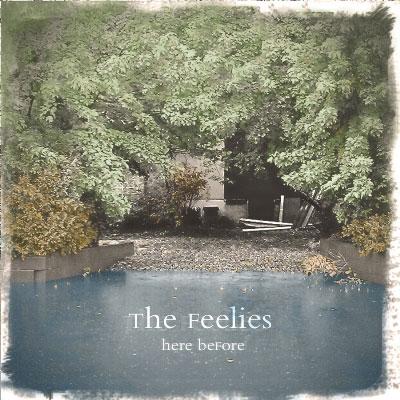 Feelies