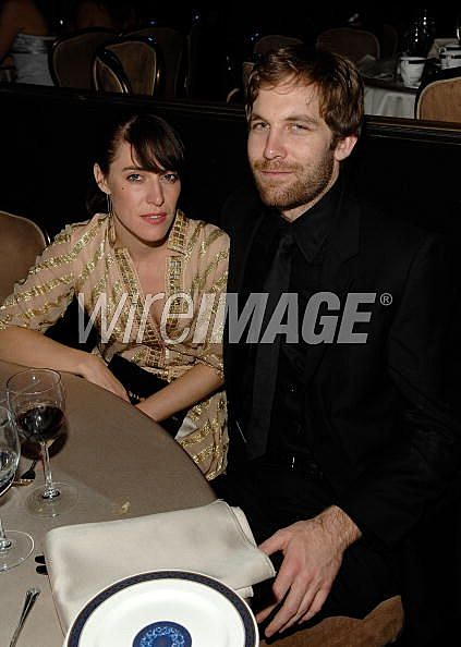 Feist at the Grammys