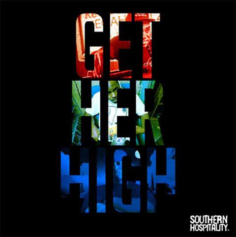 Get Her High
