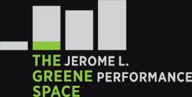 Greene Space