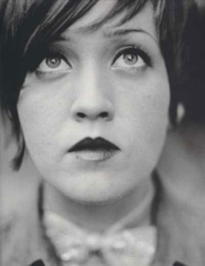 Heather Porcaro