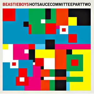Beatie Boys