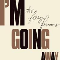 Im going away