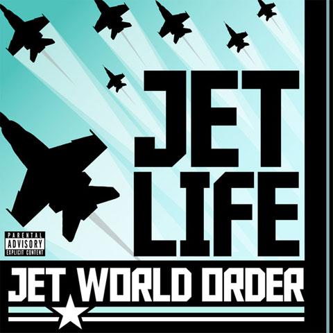 jetlifeweb