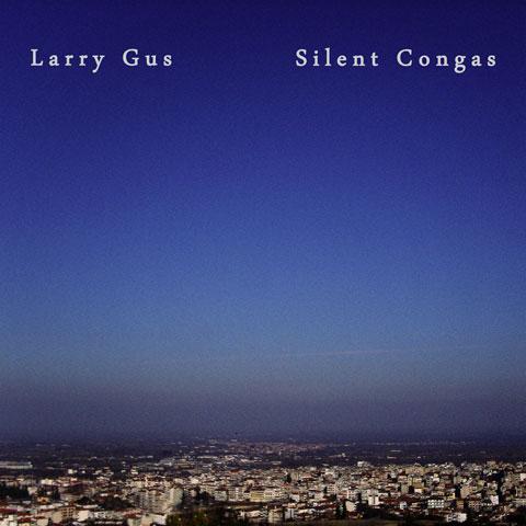 Larry Gus