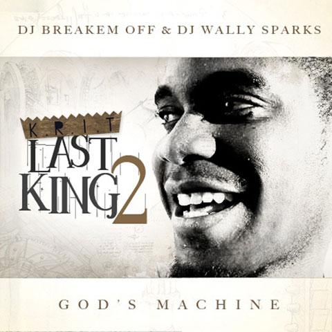 Last King 2