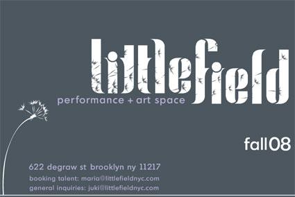 Littlefield