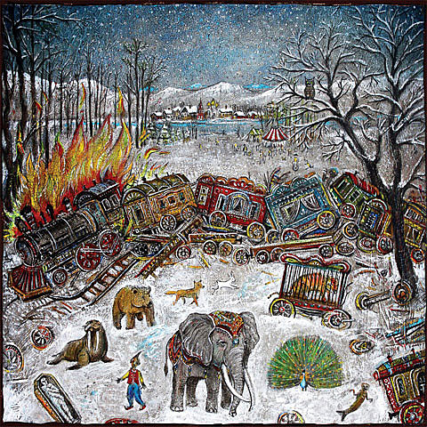 mewithoutyou2