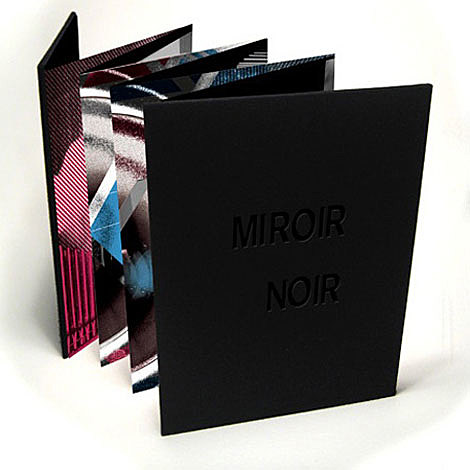 Arcade fire playing for obama staff as we speak and jay z for Arcade fire dvd miroir noir