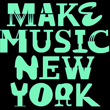 Make Music NY