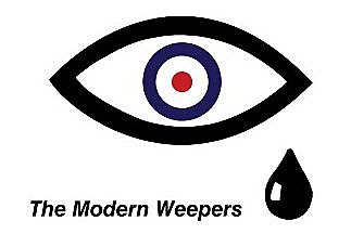 Modern Weepers