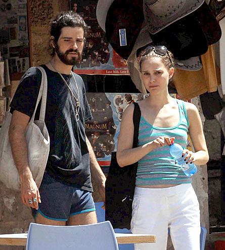 Devendra Banhart of Megapuss is single again, Natalie ...