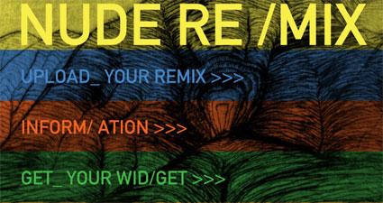 Radioheadremix.com