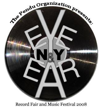 NY Eye and Ear