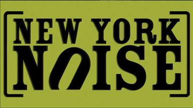 NY Noise