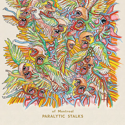 ofMontreal-Paralytic-Stalks-600