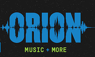 Orion Music