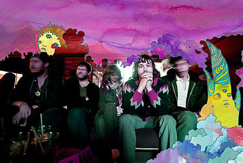 group portugal the man