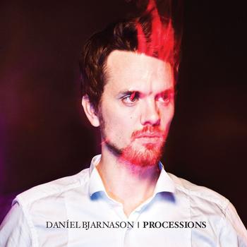 Daníel Bjarnason